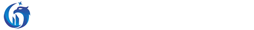 海南鹏贝博网站买球靠谱吗科技有限公司