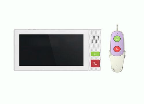 720M-HS1 医护分机